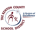 The Kenton County School District