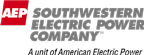 AEP Southwestern Electric Power Company (SWEPCO)