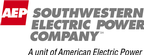 AEP Southwestern Electric Power Company