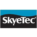 SkyeTec