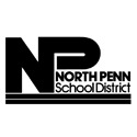 North Penn School District
