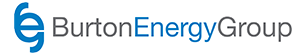Burton Energy Group