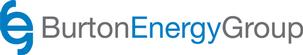 Burton Energy Group