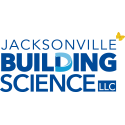 Jacksonville Building Science