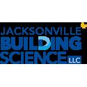 Jacksonville Building Science, LLC