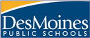 Des Moines Public School District