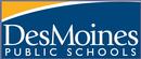 Des Moines Public Schools