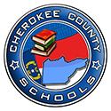 Cherokee County Schools