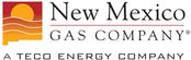 New Mexico Gas Company, a TECO Energy Company