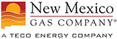 New Mexico Gas Company, a TECO Energy Company