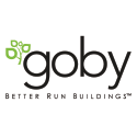 Goby Inc.