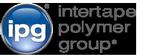 Intertape Polymer Group, Inc.