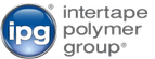Intertape Polymer Group, Inc.