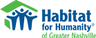 Habitat for Humanity of Greater Nashville