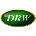 D.R. Wastchak, LLC
