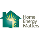 Home Energy Matters