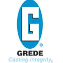 Grede Holdings LLC