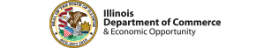 Illinois Energy & Recycling Office at the Department of Commerce and Economic Opportunity