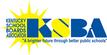 Kentucky School Boards Association