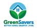 GreenSavers