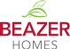 Beazer Homes USA, Inc.