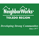 NeighborWorks® TOLEDO REGION
