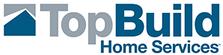 TopBuild Home Services