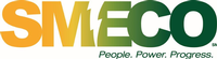 Southern Maryland Electric Cooperative (SMECO)