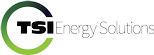 TSI Energy Solutions