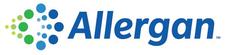 Allergan, Inc.