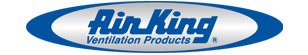 Air King Limited