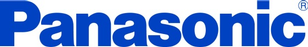 Panasonic Eco Solutions North America