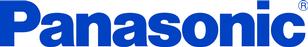 Panasonic Eco Solutions North America