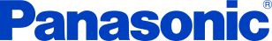 Panasonic Eco Solutions