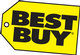 Best Buy Co., Inc.