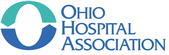 The Ohio Hospital Association