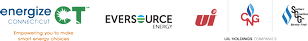 The United Illuminating Company, Southern Connecticut Gas, Connecticut Natural Gas, and Eversource Energy