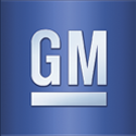 General Motors Company