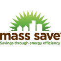 The Lighting & Products Sponsors of Mass Save®