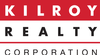 Kilroy Realty Corporation