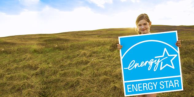 Energy Star Awareness Report 2015