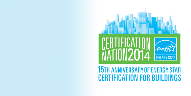 Certification Nation