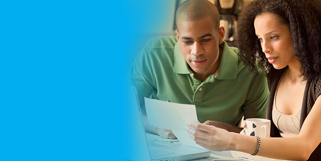 Introducing the ENERGY STAR® Home Advisor