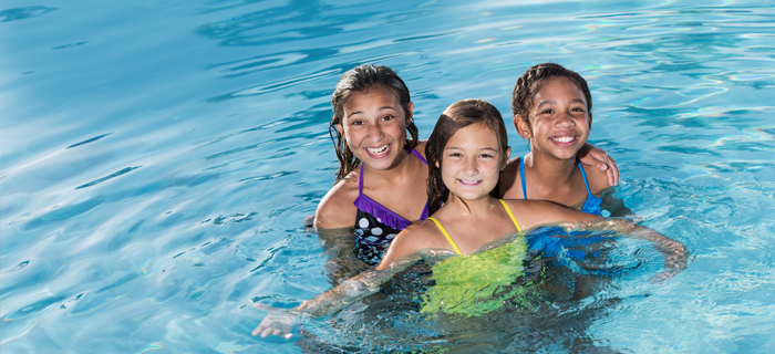 Save Big with ENERGY STAR Pool Pumps