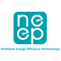 Northeast Energy Efficiency Partnerships, Inc. (NEEP)