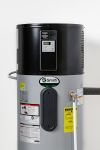AO Smith Water Heater Product Image