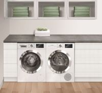 Bosch Laundry Product Image
