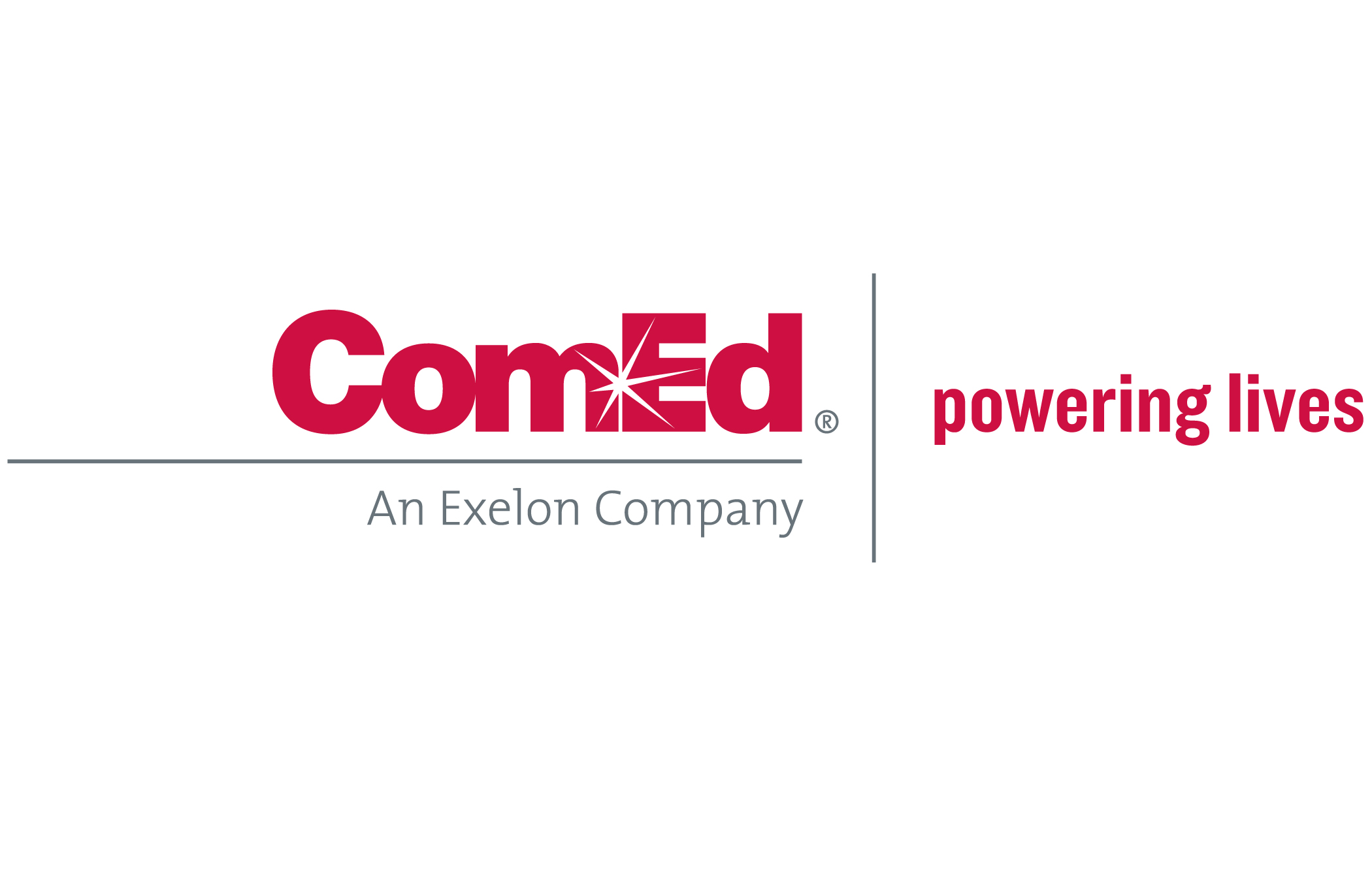 Comed light company decoratingspecial