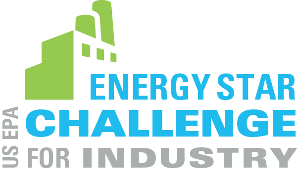 Challenge for Industry Logo