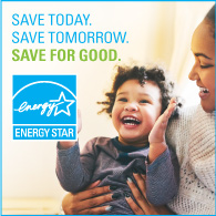 ENERGY STAR Day Social Media Graphics